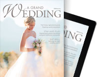 grand-wedding-ipad